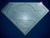 logo-metal-r-of-supermen-72-dpi