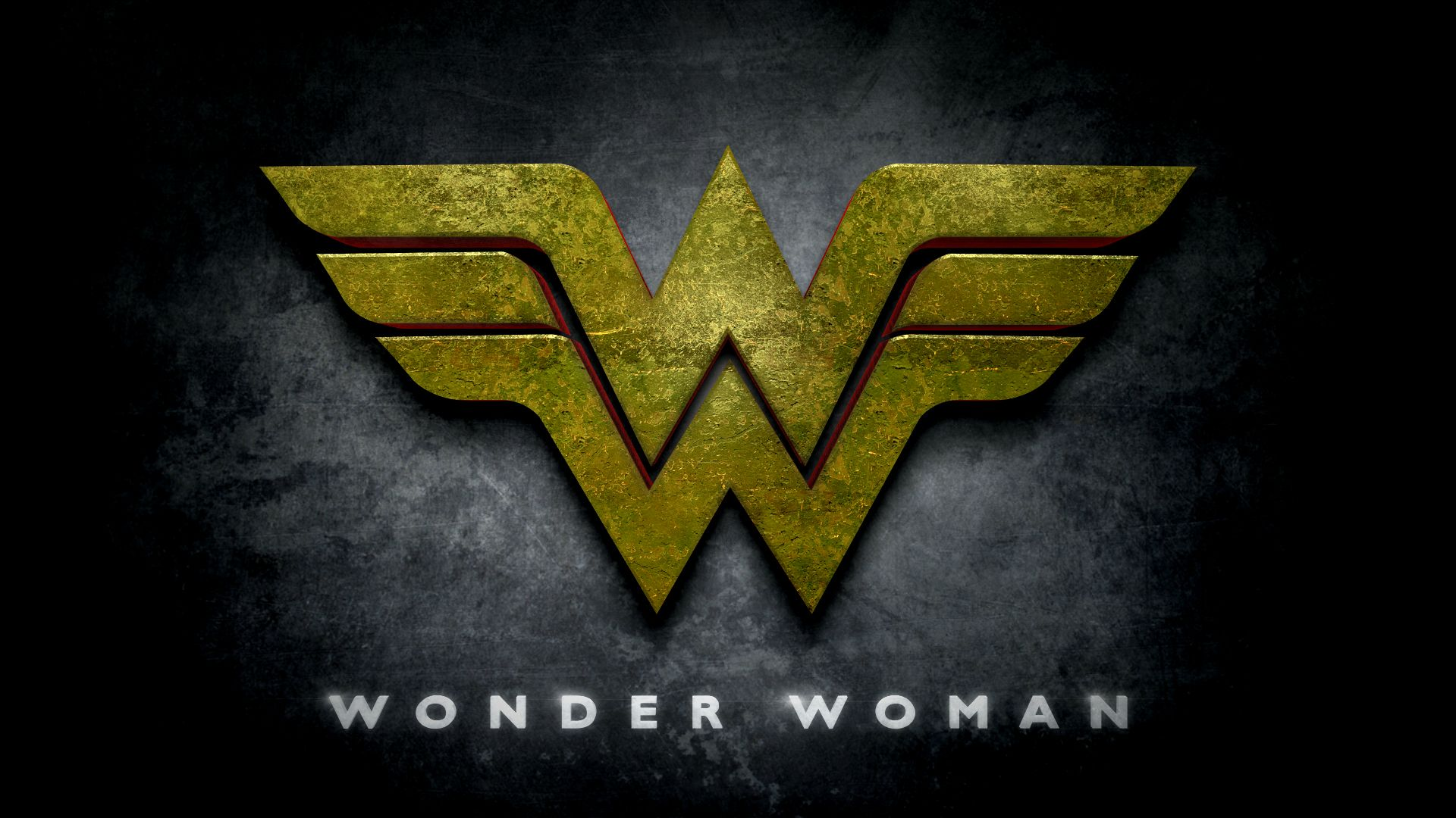 Wonder Woman Logo http://www.dailyplanet.cl/logos-tipo-man-of-steel-para-justice-league/wonder-woman-logo/