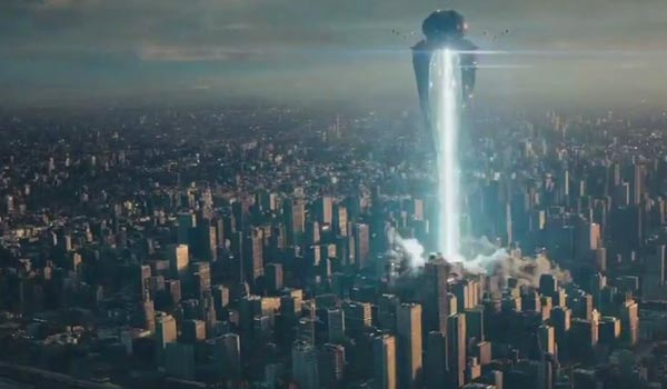 Man-of-Steel-Metropolis-Destruction