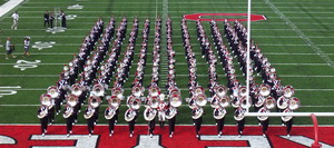 Ohio_State_Marching_Band_resize