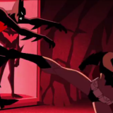 batman-beyond-short